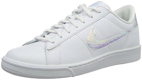 Nike-Wmns-Tennis-Classic-Prm-Sneakers-basses-femme