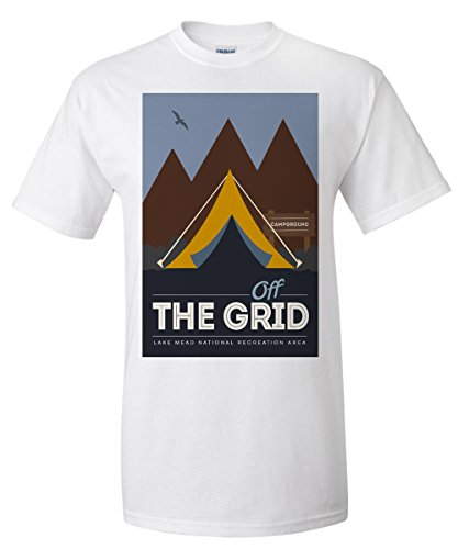 lake-mead-national-recreation-area-off-the-grid-1-premium-t-shirt