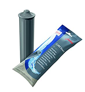 Jura Claris Smart Filtro de Agua, Gris, 4.5 cm (B00VF9BFU4) | Amazon Products