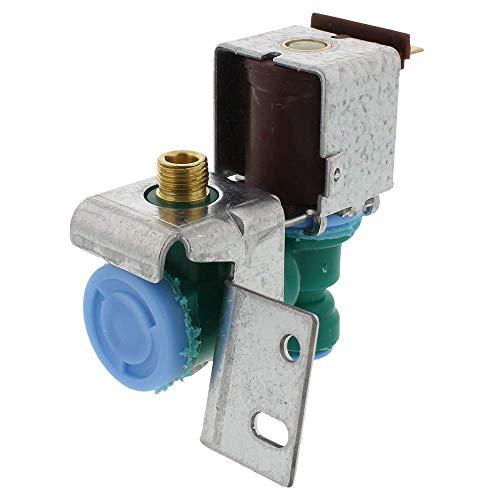 Kühlschrank Wasser Ventil für Whirlpool, Sears, ap6020840, ps11754160, w10394076 - Sears Kühlschrank Wasser