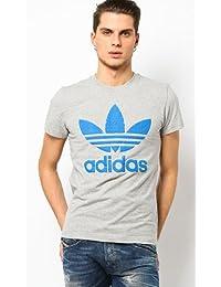 adidas original t shirt