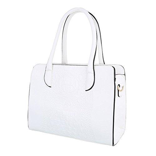 Taschen Weiß Taschen Handtasche Taschen Weiß Handtasche Handtasche Weiß Handtasche Handtasche Weiß Taschen Taschen g6CqTTw0
