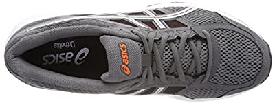 Asics Gel-Contend 4, Men's Runnning/Training Shoes
