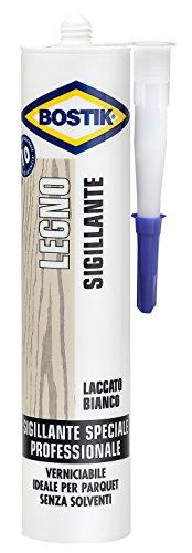 bostik-silicone-sigillante-legno-300ml-parquet-mobili-professionale-bricolage-laccato-bianco