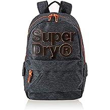 d7ab82a5acc07 Superdry 2 Tone Logo Montana, Sacs à dos