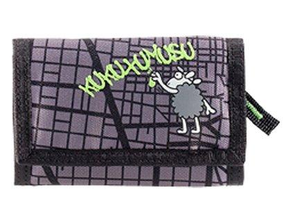 portamonete-portafoglio-miquelrius-laukis-kukuxumusu-125-x-85-x-15-cm