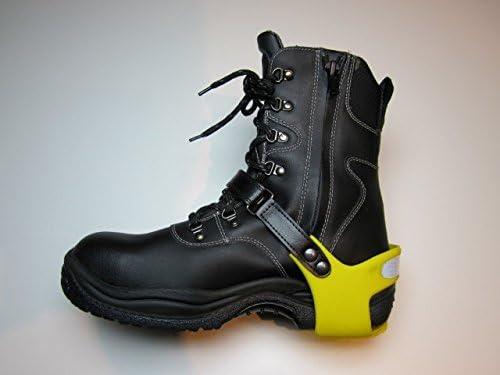 scarpepike (coppia) – M B01ARPIFRW Parent | Lasciare Che Il Il Il Nostro Commodities Andare Per Il Mondo  | Special Compro  11dbc0