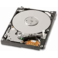 A Hypertec 320GB SATA Hard Disk Upgrade for an ACER TravelMate 8000; from Hypertec