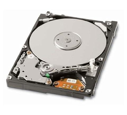 Hypertec 500GB SATA2 Festplatte für Acer Aspire (Aufrüstung,