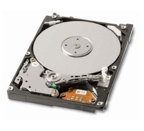Hypertec 627117-B21-HY Festplatte/HDD für HP, 600GB, 6G, kompatibel mit