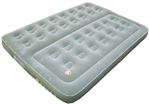 Coleman Campingartikel Comfort Bed 188 x 82 cm, 78 041