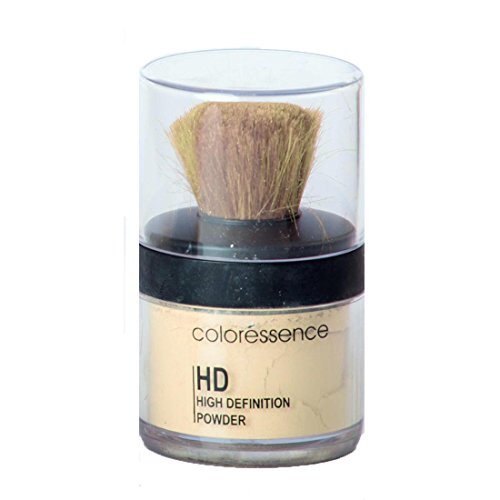 High Defination Loose Powder_Soft Beige