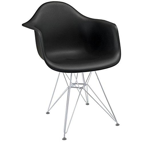 lexmod-paris-wire-armchair-in-black