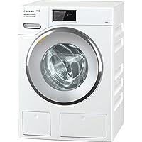 Miele WMV963WPS Waschvollautomat / 1600 UpM / 130 kWh/Jahr / 9 kg / WiFiConnect / TwinDos