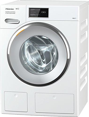 Miele WMV 963 WPS Waschmaschine