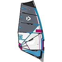 ASCAN Cabo de arn/és Powerset fix en 20-28 pulgadas Windsurf