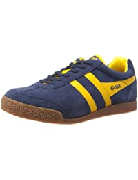 Gola  Harrier, Sneakers Basses homme