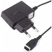 Chargeur secteur pour Nintendo Gameboy SP et Nintendo DS - 1,1 mètre