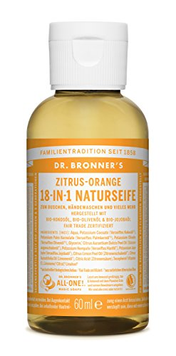 dr-bronners-magic-soap-flussigseife-zitrus-orange-59-ml