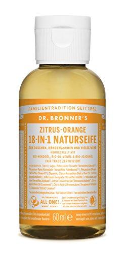 castille-savon-liquide-bio-agrumes-2-onces