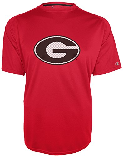 Georgia Bulldogs NCAA Champion