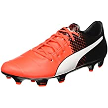 itScarpe Amazon Calcetto Amazon Da Calcetto Amazon Puma Puma itScarpe Da jLAR45