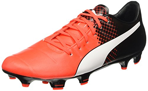 Puma-Mens-Evopower-33-Fg-Football-Boots
