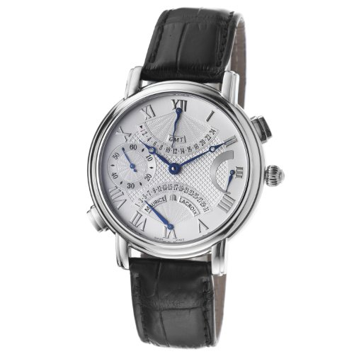 maurice-lacroix-mp7018-ss001110-reloj