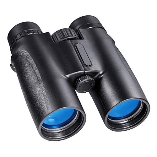 Bresser mehrschichtvergüteter Optik