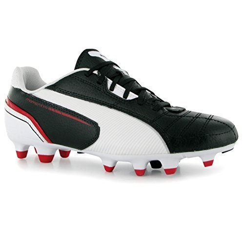 puma-momentta-fg-mens-football-boots-black-red-10-uk