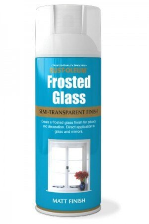 rust-oleum-frosted-glass-aerosol-spray-paint-semi-transparent-windows-etching-2-pack