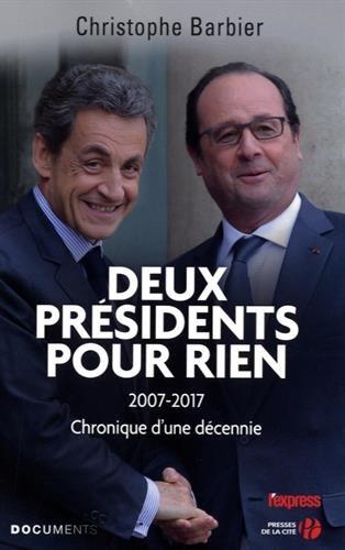 deux-presidents-pour-rien