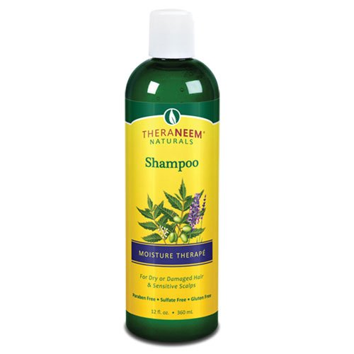 moisture-therape-shampoo-floral-12-oz-by-organix-south-pack-of-2
