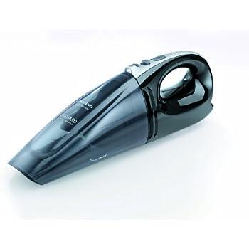 Grundig 2102667 Premium Aspirateur à Main