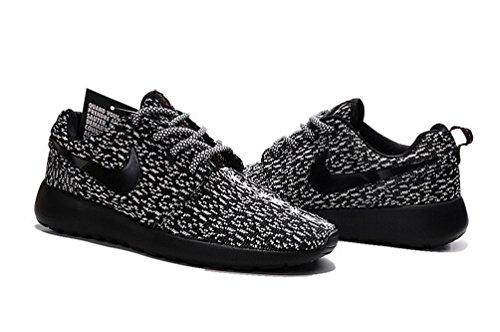 Nike Roshe One mens 7NW82B4O38XS
