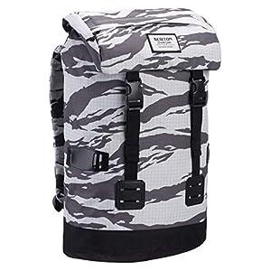 41MlVewAW2L. SS300  - Burton Unisex Tinder Pack Daypack