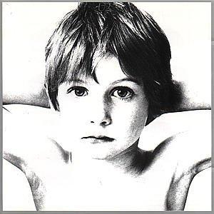 U2 - Pag 11