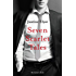 Seven Scarlet Tales (Black Lace)