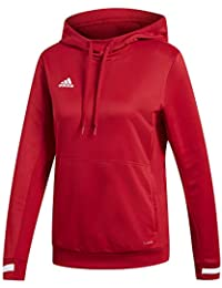 Femme Sweat T19 Shirt Hoody adidas W CpwqY1