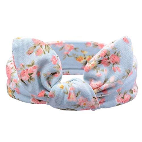 1-x-kleinkind-turban-neugeborene-infant-bohemia-kaninchen-knoten-floral-haar-band