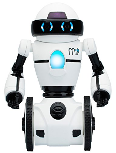 WOWWEE-Robot-Mip-Megapack-color-blanco-BXWOMIPMW