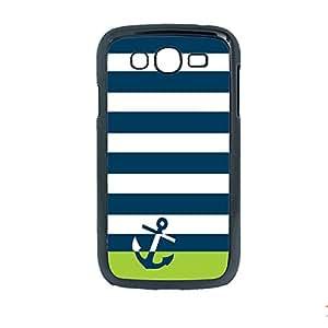 Anchor Case for Samsung Grand 2