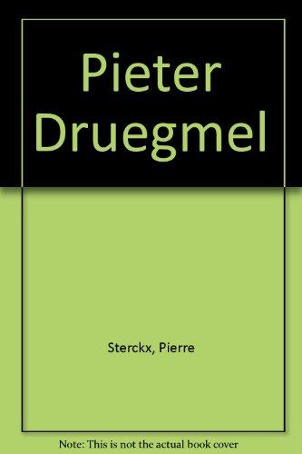 Pieter Brueghel : L'histoire d'un bâilleur et d'une cruche par Pierre Sterckx