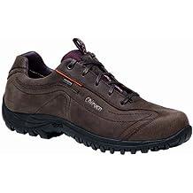 Chiruca Torino - Zapatos para hombre, hombre, color marrón - marrón, tamaño Talla 43