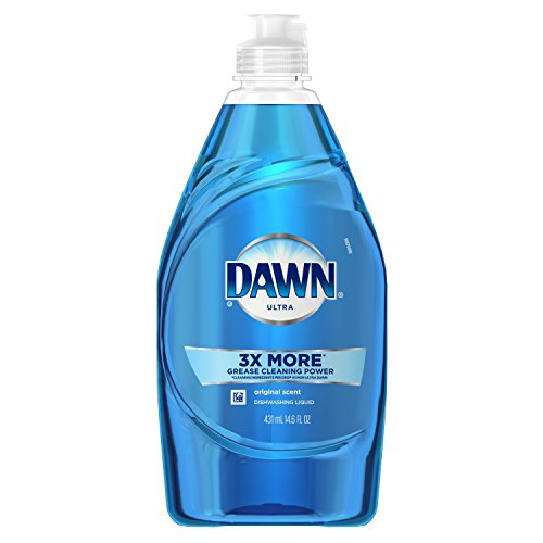 dawn-ultra-dishwashing-liquid-original-146-ounce-by-dawn