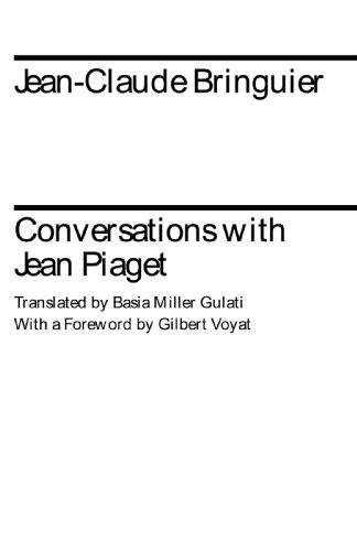 conversations-with-jean-piaget-midway-reprint