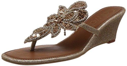 Catwalk-Womens-Fashion-Slippers