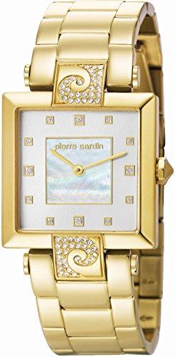 pierre-cardin-etre-envie-grande-montre-bracelet-a-quartz-analogique-en-acier-inoxydable