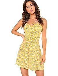 Suchergebnis Auf FürSpaghettiträger Kleider Kleider Auf Damen Damen FürSpaghettiträger Auf Suchergebnis FürSpaghettiträger Suchergebnis eWEDH29IYb