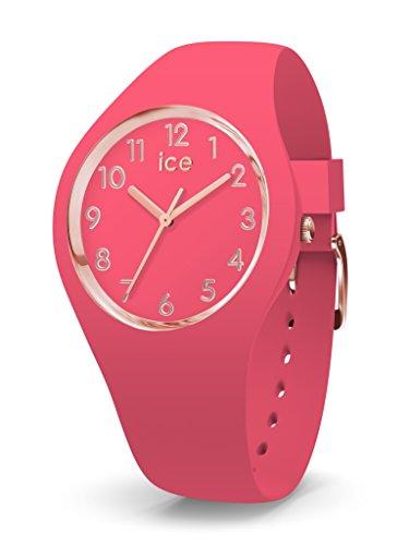 Orologio Donna Ice-Watch 15331
